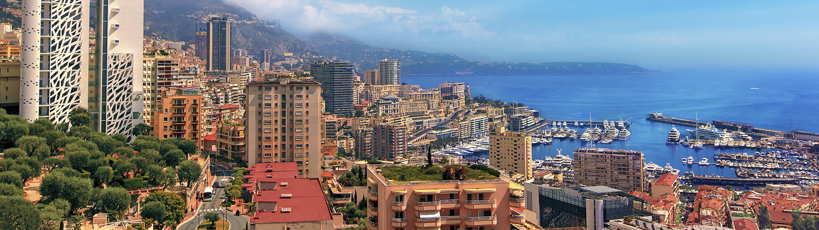 Volumes volumes agence immobili re monaco for Agence immobiliere vente appartement